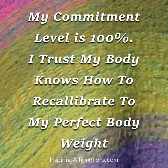 IA-body-affirmation-card