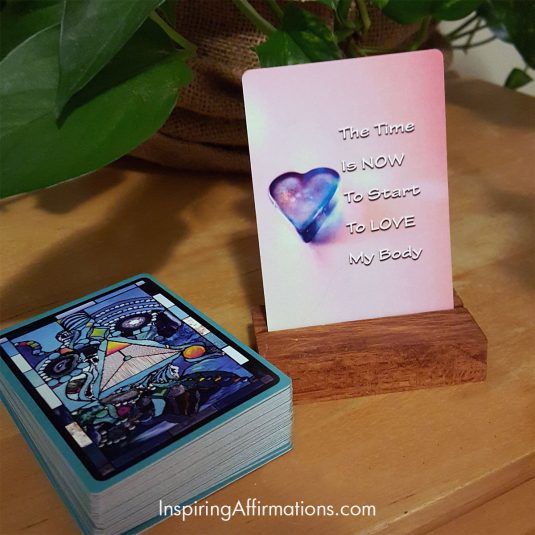 IA-body-affirmation-card